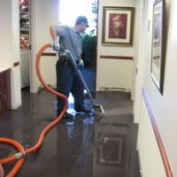 RSP Water Damage of Katy