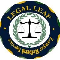 Legal Leaf LRS Inc