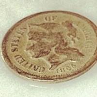 Dana Point Gold & Coin