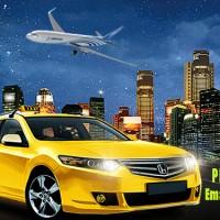 Flitways Taxi service