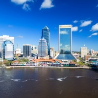 Jacksonville Luxury Portfolio