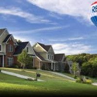 RE MAX Reinvented