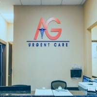 Emergency Care Clinic