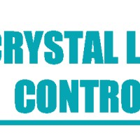 Crystal Lake Pest Control Pros
