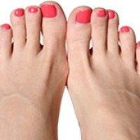 Best Foot Doctor NYC-Dr.Sophia Solomon