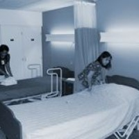 60 West Secure Care Options