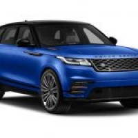 Land Rover SUV Car Leasing Deals NYC