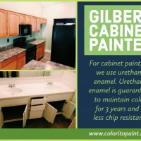 Colorito LLC