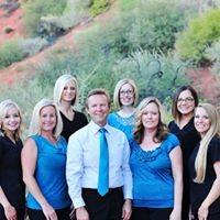 Red Cliffs Family Dentist ST George UT - Dr. Kelly J. Olsen DDS