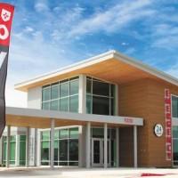 The Emergency Center San Antonio