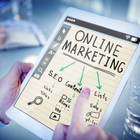 Cardinal Digital Marketing - Nashville SEO Company