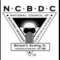 MB Design Services, llc
