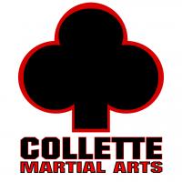 Collette Martial Arts