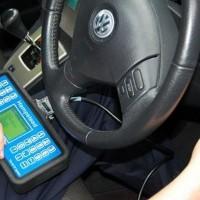 Auto Car Keys San Jose