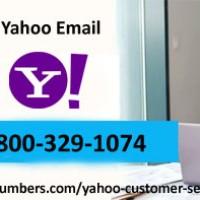 Yahoo Customer Service Phone Number