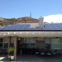 Jamar Power Systems