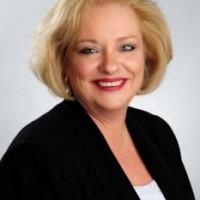 Dr. Gina M. Saffo, DPM