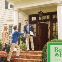 Better Homes and Gardens Real Estate Elliott Coastal Living