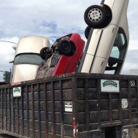 Graham s Towing