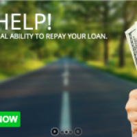 Fast Money Car Title Loans