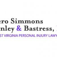 DiPiero Simmons McGinley & Bastress PLLC