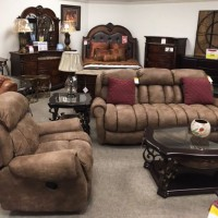 Badcock Home Furniture & More of Plantation