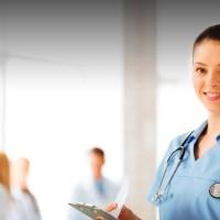 Pain Management Doctor Petrychenko