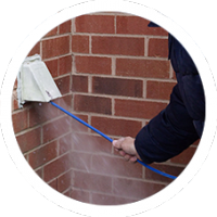 Air Duct & Dryer Vent Cleaning Dix Hills