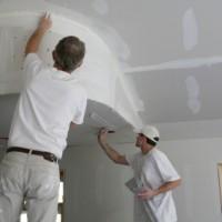 Quartz Drywall & Painting San Jose