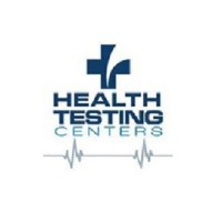 Health Testing Centers Northridge