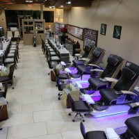 Scottsdale Hand and Foot Spa - Nail Salon