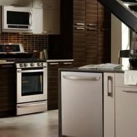 New York Appliance Repair