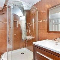 Affordable Kitchen And Bathroom Remodeling