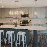 Long Island Kitchen & Bathroom Remodeling Contractor