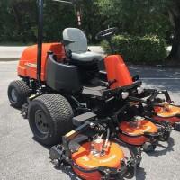 Statewide Turf Equipment