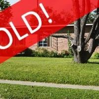 We Buy Houses San Antonio Company