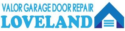 Valor Garage Door Repair Loveland CO
