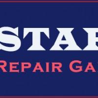 Jumpstart Garage Door Repair Garland