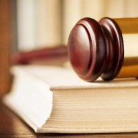 New York Criminal Lawyer