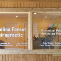 Carolina Forest Chiropractic