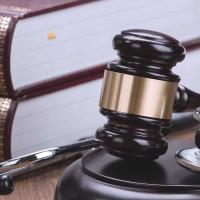 Medical Malpractice Lawyer Newark