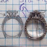 Mauzie s Fine Jewelry