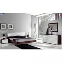 NJ Bedroom Sets