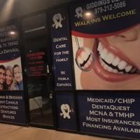 Giddings Dental
