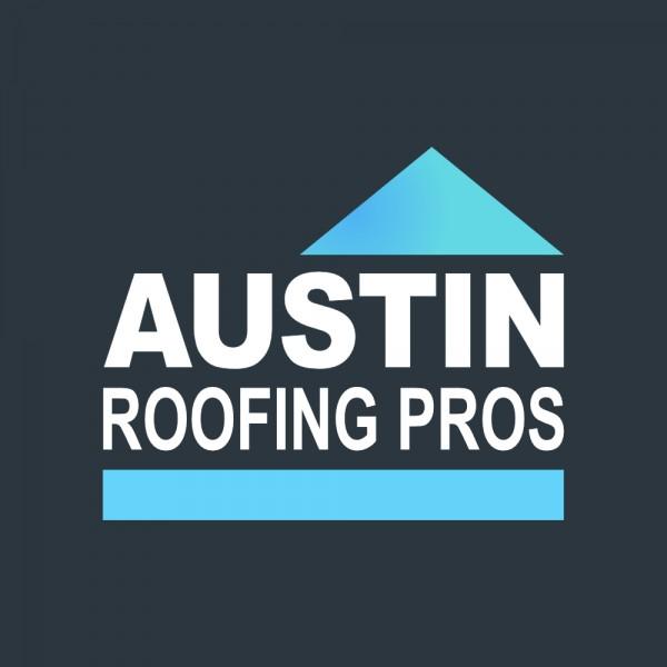 Austin Roofing Pros - Southwest