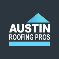 Austin Roofing Pros