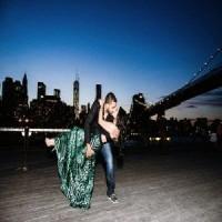Wedding Photographer & Videographer Union City