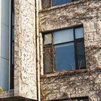Window Installation Columbus Ohio
