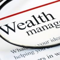 Blue Alternative Asset Management
