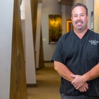 Scottsdale Dental Excellence Jeffrey D. Clark DDS